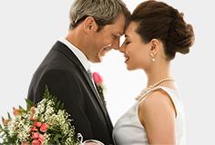 VA-VA-VOOM YOUR WEDDING NIGHT